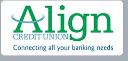 Align CU Car Buying service